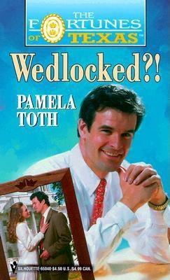 Wedlocked?!