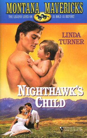 Nighthawk's Child