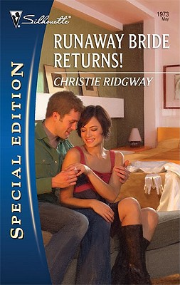 Runaway Bride Returns! / Always Mine