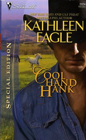 Cool Hand Hank