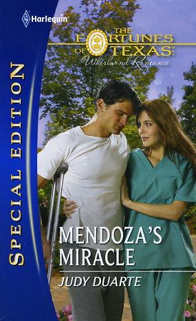 Mendoza's Miracle