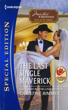 The Last Single Maverick
