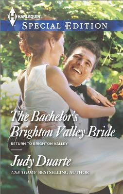 The Bachelor's Brighton Valley Bride