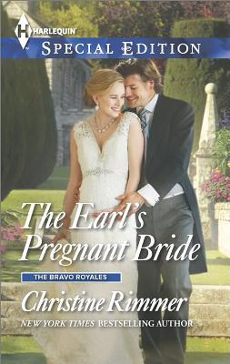 The Earl's Pregnant Bride