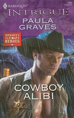 Cowboy Alibi