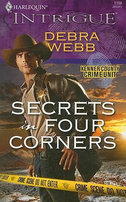 Secrets In Four Corners