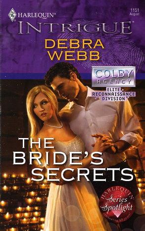 The Bride's Secrets