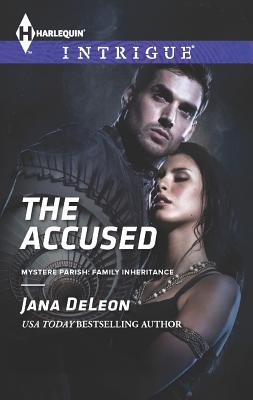 The Accused