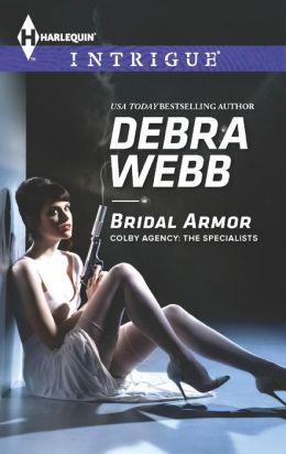 Bridal Armor