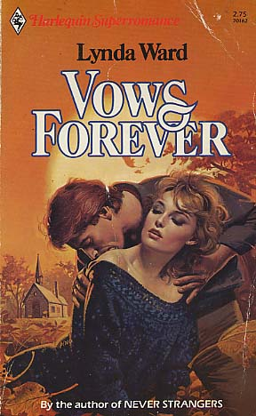 Vows Forever
