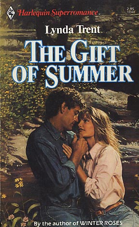 The Gift of Summer