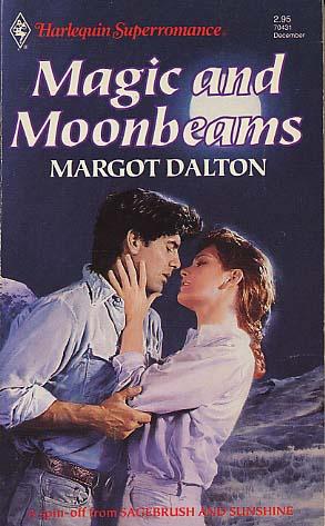 Magic and Moonbeams