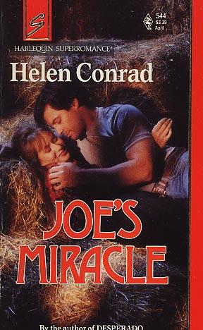 Joe's Miracle