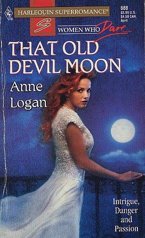 That Old Devil Moon
