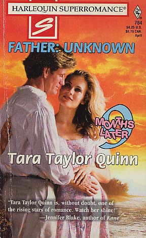 Father: Unknown