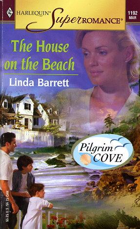 The House on the Beach