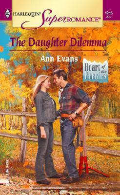 The Daughter Dilemma