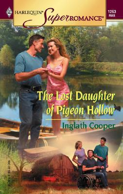 The Lost Daughter of Pigeon Hollow / A Man to Believe In