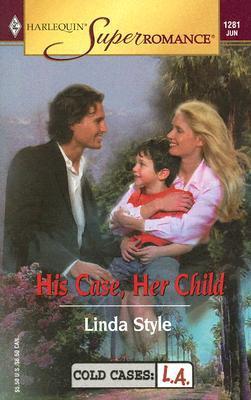 His Case, Her Child