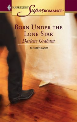 Born Under The Lone Star