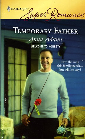 Temporary Father