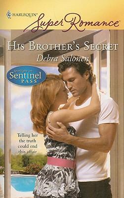 His Brother's Secret