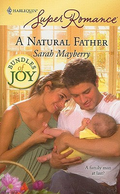 A Natural Father