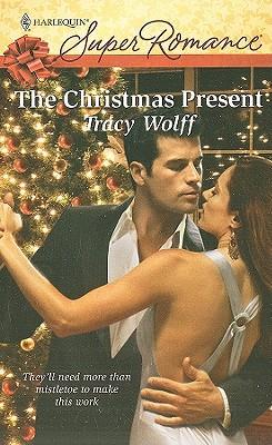 The Christmas Present