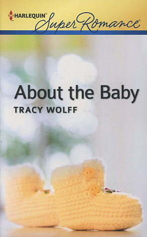 About the Baby