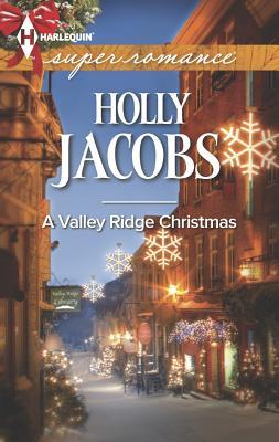 A Valley Ridge Christmas