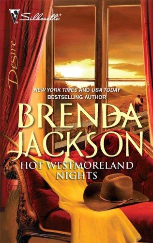 Hot Westmoreland Nights