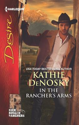 In the Rancher's Arms