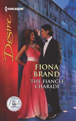 The Fiancee Charade