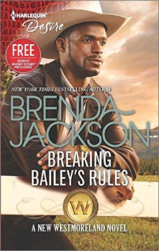 Breaking Bailey's Rules