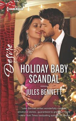 Holiday Baby Scandal