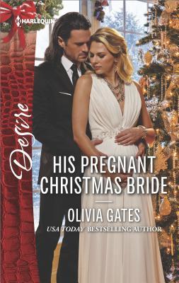 His Pregnant Christmas Bride