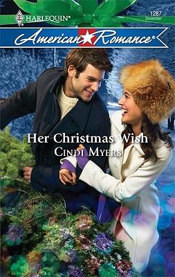 Her Christmas Wish