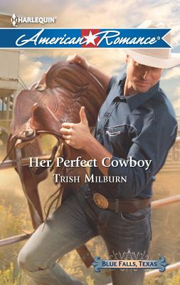 Her Perfect Cowboy
