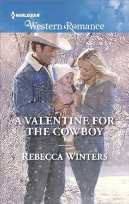 A Valentine for the Cowboy