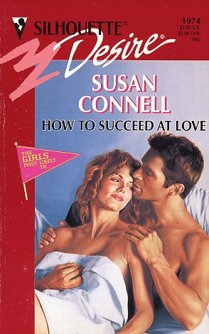 How to Succeed at Love