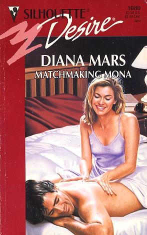 Matchmaking Mona