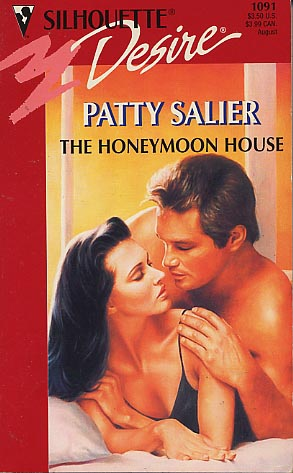 The Honeymoon House