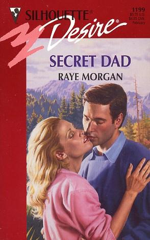 Secret Dad