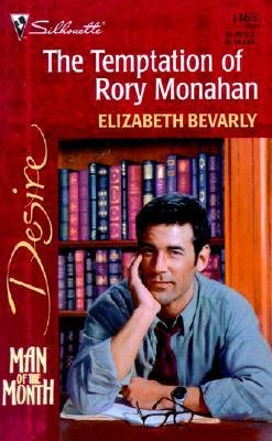 The Temptation of Rory Monahan