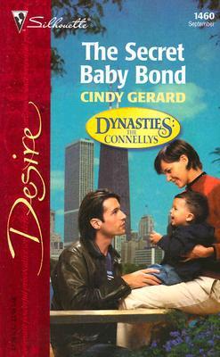 The Secret Baby Bond