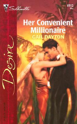 Her Convenient Millionaire