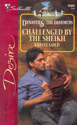 Challenged by the Sheikh