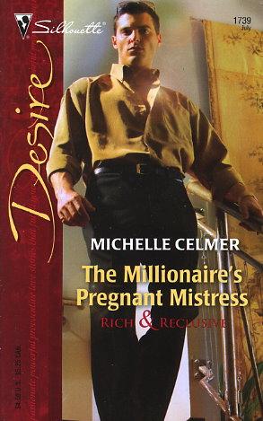 Michelle Celmer Book List Fictiondb