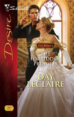 The Forbidden Princess