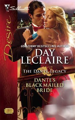 Dantes Blackmailed Bride Buy Contemporary Romance